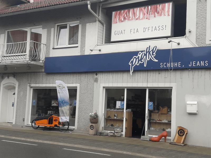 Aktuelle Wocheninformation - Marktgemeinde Vorchdorf