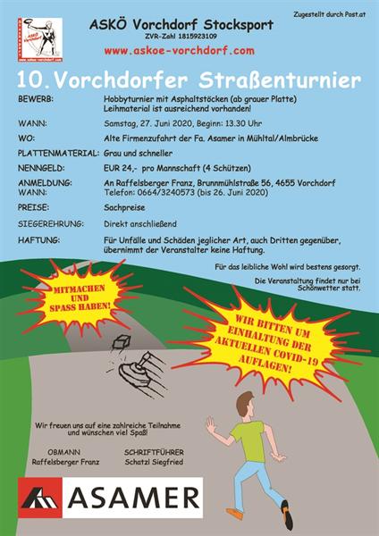 Er sucht Sie (Erotik): Sex in Vorchdorf - carolinavolksfolks.com